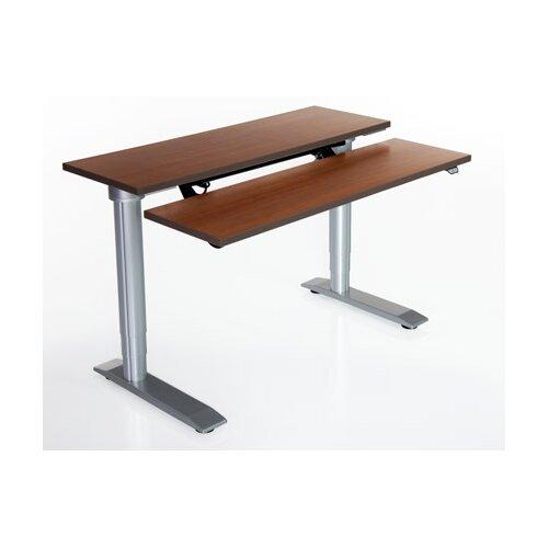 Height Adjule Training Table