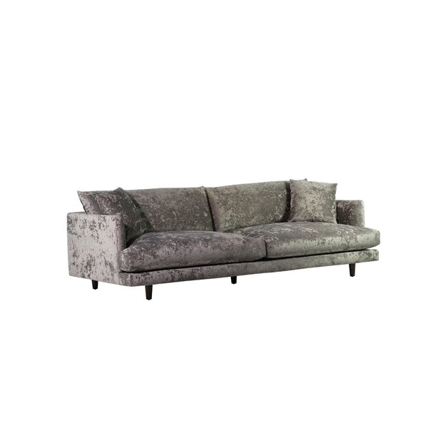 Katy Sofa by Mercer41