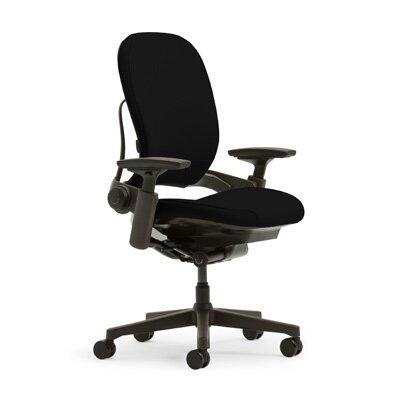 Leap® Task Chair
