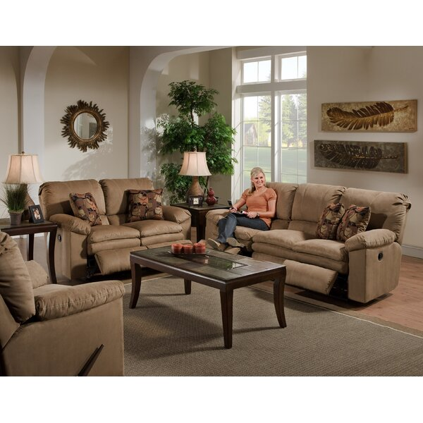 Free Shipping & Free Returns On Impulse Reclining Loveseat by Catnapper by Catnapper