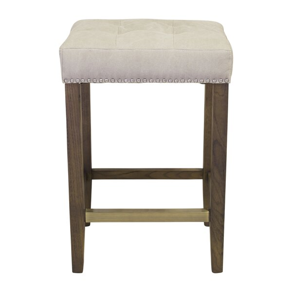 Northampton 26 Bar Stool by Laurel Foundry Modern Farmhouse