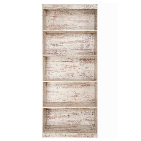 Smithville Standard Bookcase by Loon Peak