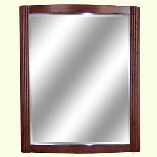 Find for Doral Bathroom Vanity Mirror ByEmpire Industries