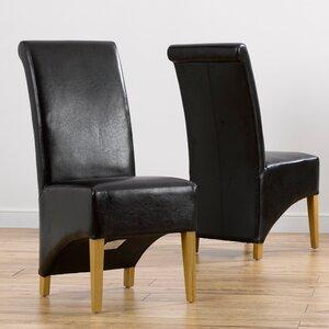 Essgruppe Barrow mit 10 Stühlen von Home Etc