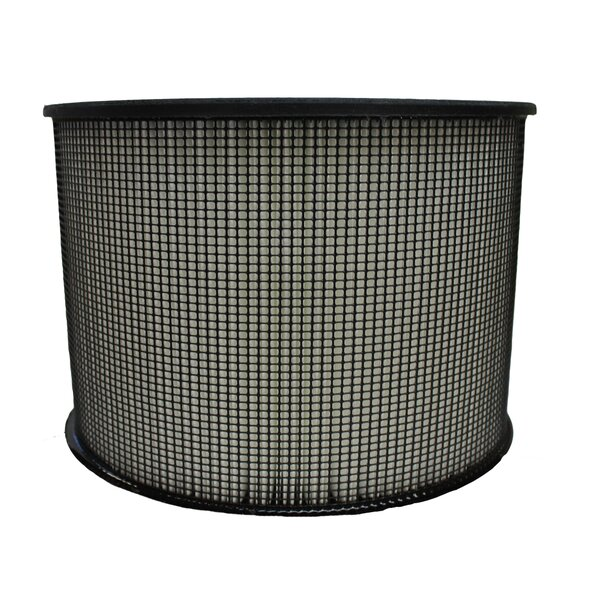 Crucial Queen Defender 4000 and 7500 Air Purifier Filter by Crucial