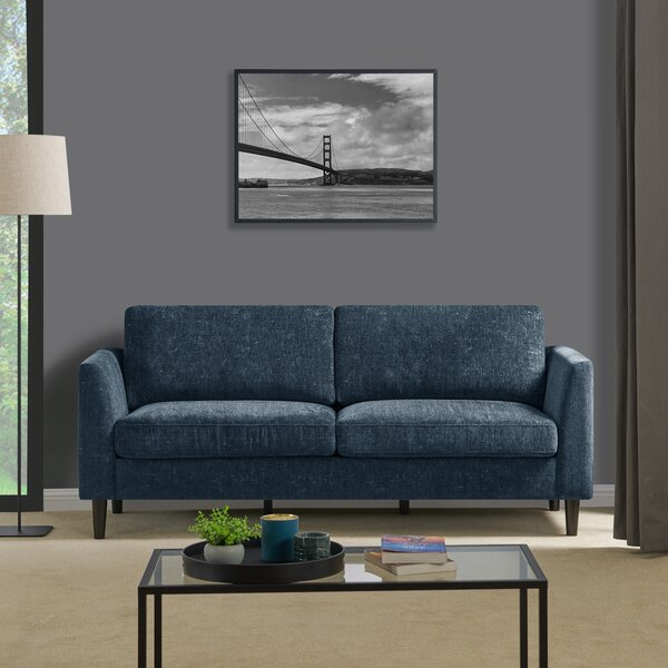 Shop A Great Selection Of Provincetown Sofa by Brayden Studio by Brayden Studio