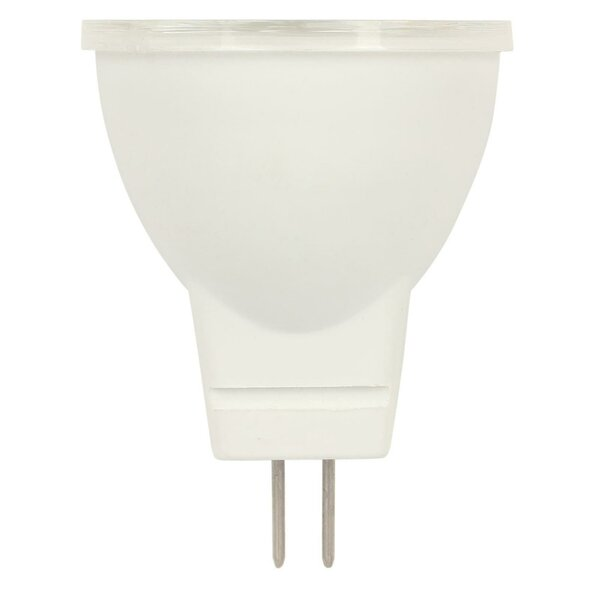 4W GU4 LED Floodlight Light Bulb by Westinghouse Lighting