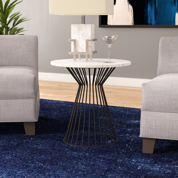 Amherst End Table By Langley Street™