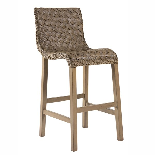 Windmere 30 Bar Stool by Panama Jack Home