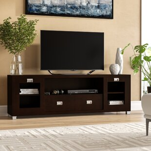 Theron TV Stand for TVs up to 70
