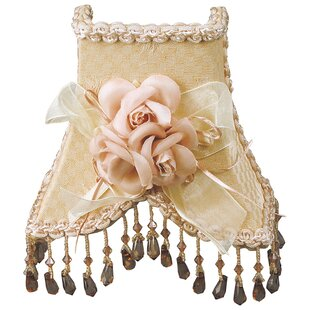 Purchase Beaded Victorian Night Light By Royal Designs