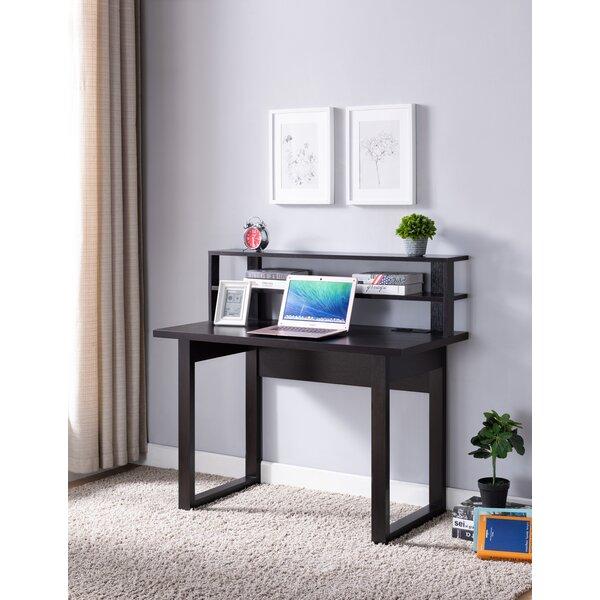 Upminster Desk