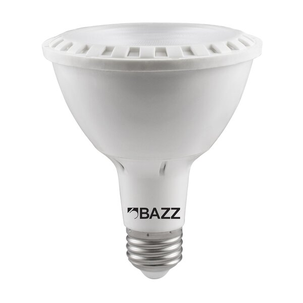 11W LED Light Bulb by Bazz