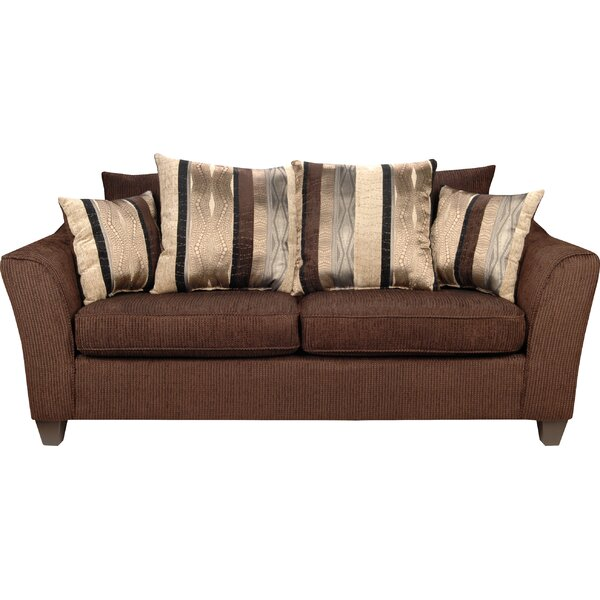 Lizzy Sofa by Chelsea Home