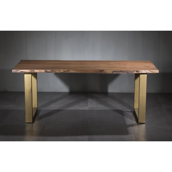 Setser Dining Table By Ivy Bronx