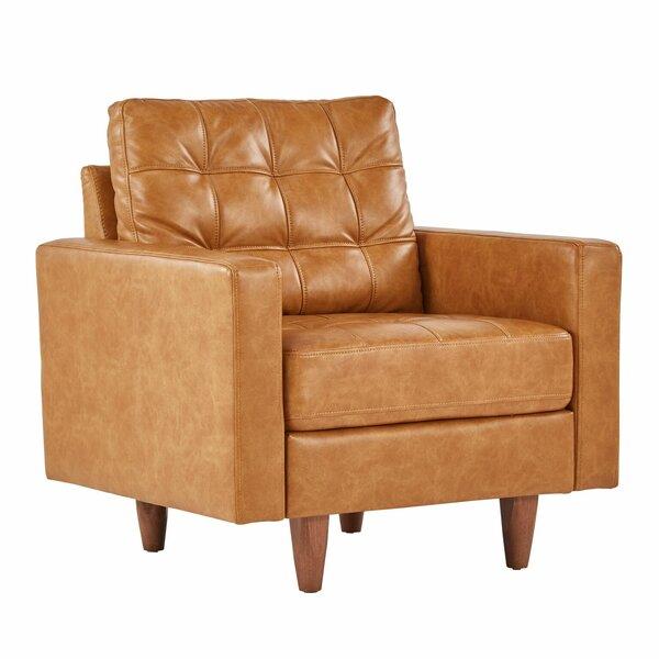 Broseley Armchair by Trent Austin Design