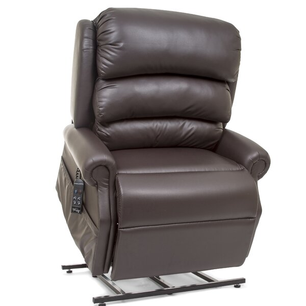 Victor Power Lift Assist Recliner By Westland And Birch