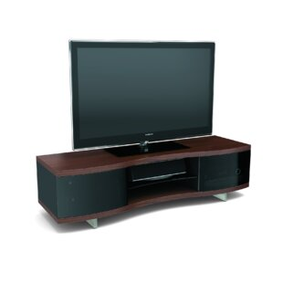 Best Choices Ola TV Stand for TVs up to 75 By BDI
