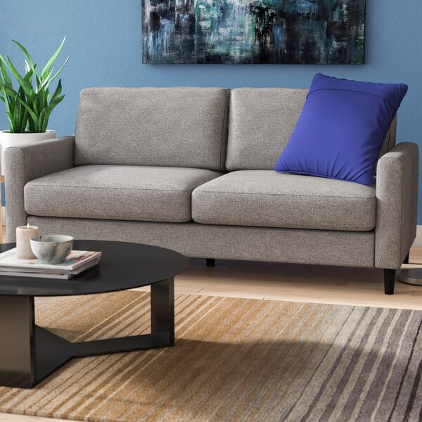 Cazenovia Sofa by Zipcode Design