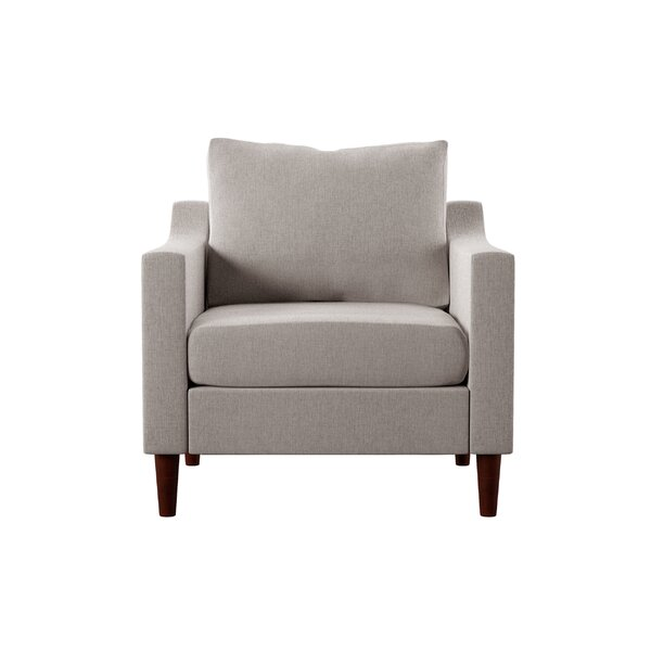 Darveston Armchair by Latitude Run