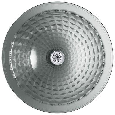 Nautilus Outdoor Led Smart Ceiling Fan Light Kit