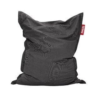 Original Outdoor Bean Bag Chair by Fatboy
