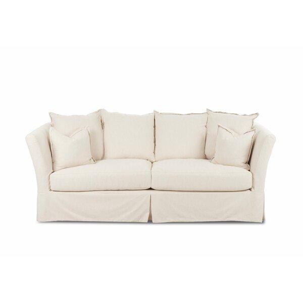 Blakesley Sofa By Klaussner Furniture