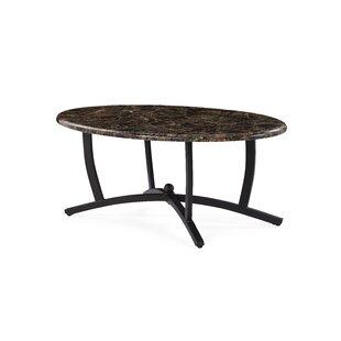 Spindle Leg Coffee Table Wayfair