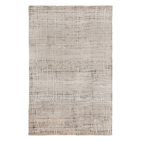 Baxter Rug by DwellStudio