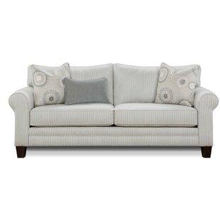 Stockwith Chambray Sofa