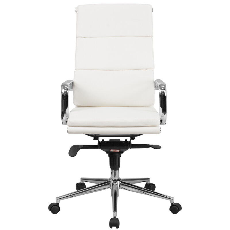 Wade Logan Senne Ergonomic Office Chair U0026 Reviews | Wayfair