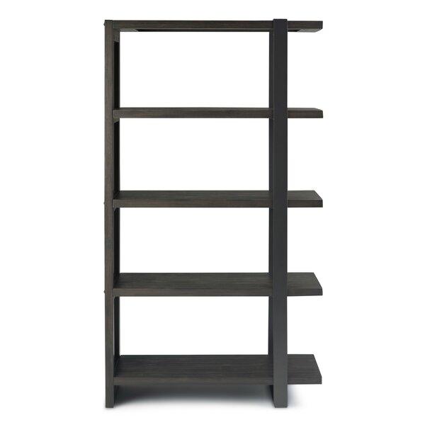 Studebaker Standard Bookcase By Wrought Studio