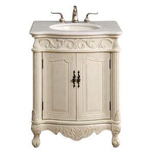 Bathroom Vanities Pictures bathroom vanities | joss & main