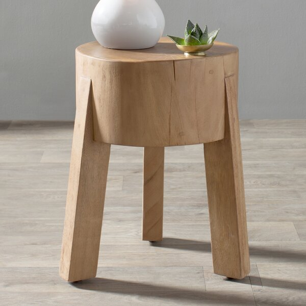 Originals Roger Stool by Sika Design