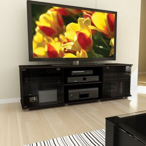 Keeley 60 TV Stand by Brayden Studio