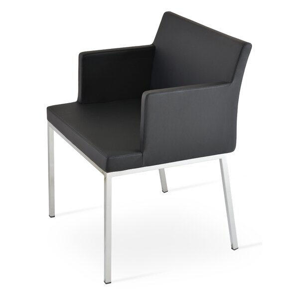 Parma Chair by sohoConcept