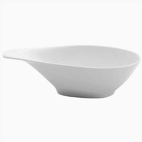 Elixyr 8.5 oz. Small Bowl (Set of 4) by KAHLA