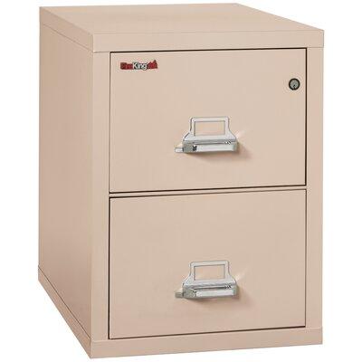 Hooker Furniture Arabella Transcend 3 Drawer Vertical Filing Cabinet Hooker Furniture Warehouse Direct Furniture