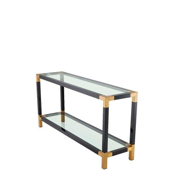 Royalton 59 Console Table