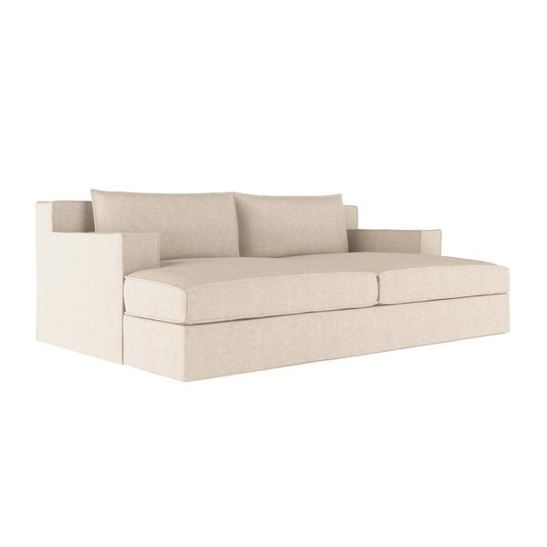 Best Reviews Of Letendre Sleeper Sofa by 17 Stories by 17 Stories