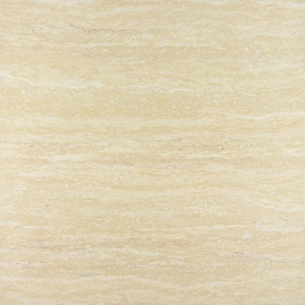 Griffin Series 32 x 32 Porcelain Field Tile in Bage by RD-TILE