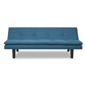 sofa for bedroom. martin convertible sleeper sofa for bedroom