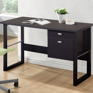 Harleigh Desk