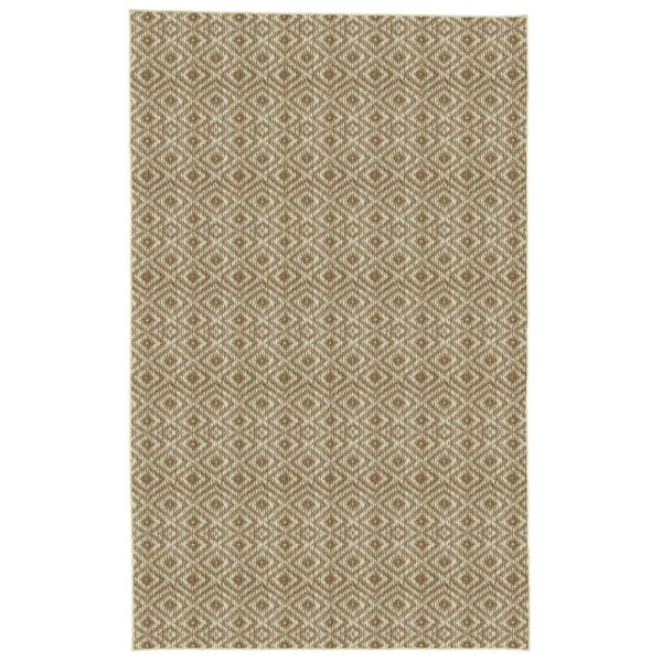 Palmyre Heather Area Rug by Gracie Oaks