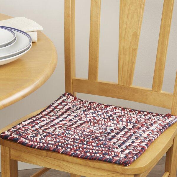 Tabb Chair Cushion By August Grove