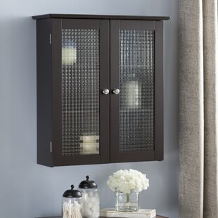 Wall Mounted Bathroom Cabinet. Casselman 22 25 W X 25 H Wall Mounted Cabinet