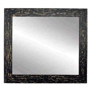 Buying Myesha Accent Mirror ByGracie Oaks