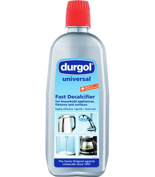 Durgol by Frieling Express Multi-Purpose Decalcifier by Frieling