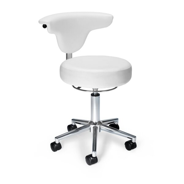 Anatomy Office Chair by OFM