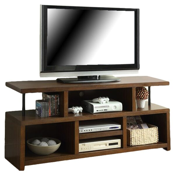 60 TV Stand by Wildon Home ®